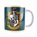grossiste Maison et cuisine: Mug Harry Potter Poufsouffle