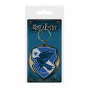 Harry Potter Rubber Keychain Declinations: SE
