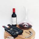 groothandel Food producten:Wijn doos fles Original