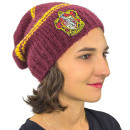 wholesale Sports Clothing: Harry Potter Long  Knit Hat Variants: GRYFF