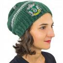 wholesale Sports Clothing: Harry Potter Long  Knit Hat Variants: SERPE