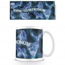 wholesale Cups & Mugs: Harry Potter Patronus mug
