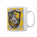 wholesale Thermos jugs: Harry Potter Mug  Houses Variants: POUFSOUFFLE