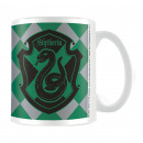 Harry Potter Mug Houses Variants: SERPENTARD
