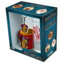 Harry Potter Gryffindor Gift Box