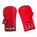 wholesale Houshold & Kitchen:Oven Glove Boxing