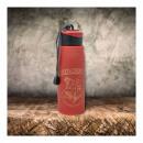 Großhandel Lunchboxen & Trinkflaschen: Kürbis Harry Potter Hogwarts