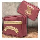 mayorista Molde pastelería gratin: Bolsillo doble bolsillo Harry Potter Hogwarts