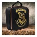Lunch Bag Black Harry Potter Hogwarts