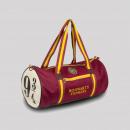 Harry Potter Hogwarts Sport Bag Dock 9 3/4