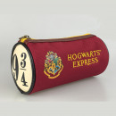 wholesale Licensed Products: Harry Potter Round Kit Hogwarts