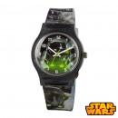 Watch Shark Trooper DLX QA Star Wars