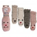 Großhandel Strümpfe & Socken: Pet weiche Socken für Kinder