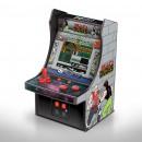 mayorista Accesorios para automóviles: Bolardo de arcade de juegos retro de Bad Dudes