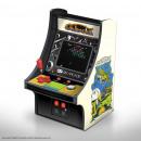 Großhandel KFZ-Zubehör: Arkadenpoller Galaxian Retro-Gaming