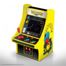 mayorista Accesorios para automóviles: Bolardo de arcade de juegos retro de Pacman