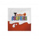 wholesale Erotic-Accessories:Condom Tinder Surprise