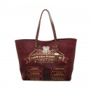 wholesale School Supplies: Big Harry Potter Bag Hogwarts School List