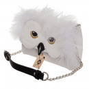 Hedwig Harry Potter handtas