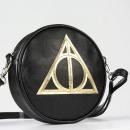Großhandel Handtaschen: Harry Potter Umhängetasche Die Relikte von