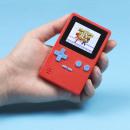 Großhandel KFZ-Zubehör: Mini Pocket Console Retro-Gaming - 150 ...