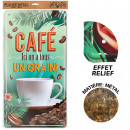 wholesale Coffee & Espresso Machines: Coffee Plate Here we all have a grain