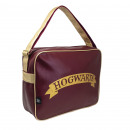 wholesale Bags: Harry Potter Shoulder Bag Hogwarts