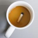 mayorista Artículos fumadores:Taza del cigarrillo 3D