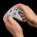 Großhandel KFZ-Zubehör: Arcade-Controller Retro-Gaming-TV - 200 Spiele 8-B