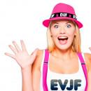 Pink Hat Bachelorette Party