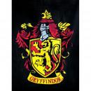 Harry Potter towel 150 x 75 cm Declinations: GR