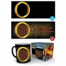 wholesale Thermos jugs: Thermoreactive Mug The Lord of the Rings