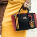 Großhandel Handtaschen: Harry Potter Gryffindor Deluxe Handtasche