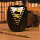 Harry Potter Mug Hogwarts House Uniform Declined