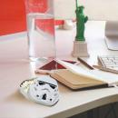 mayorista Juguetes: Star Wars Stormtrooper dulces