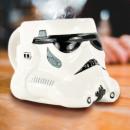 nagyker Háztartási cikkek: Bögre Star Wars rohamosztagos 3D