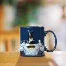 mayorista Artículos para el hogar:Taza Batman 2D