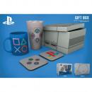 groothandel Spelconsoles, games & accessoires:Playstation geschenkdoos