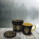 nagyker Háztartási cikkek: Harry Potter ajándékdoboz Gringotts Bank ...