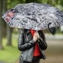 wholesale Umbrellas: Umbrella Marvel Avengers Comics