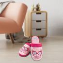 wholesale Shoes: Harry Potter Luna Lovegood Slippers