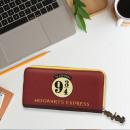 groothandel Tassen & reisartikelen: Harry Potter Expressway 9 3/4 portemonnee