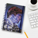 wholesale Office Furniture: Notebook Harry Potter Portrait blancket A