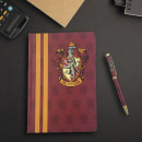wholesale Business Equipment: Harry Potter Gryffindor Set - Notebook and S