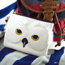 wholesale Folders & Binders: Harry Potter Hedwig Owl pouch