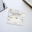 wholesale Earrings: Harry Potter Earrings - Set of 3 - Retou