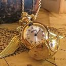ingrosso Gioielli & Orologi: Collana di Harry Potter Orologi Vif d'Or 3D Pr