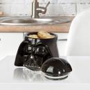 mayorista Artículos para el hogar: Darth Vader Mini caja de torta Star Wars