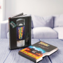 mayorista Material escolar: Regreso al futuro portátil VHS Premium
