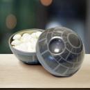 mayorista Juguetes: Caramelo Star Wars Estrella de la Muerte